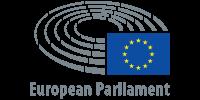 ep-logo-rgb_en