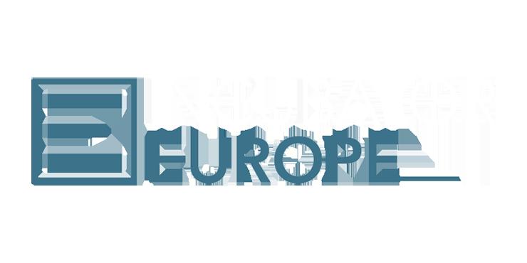 EUtop50 Winners 2017 – EU Top 50